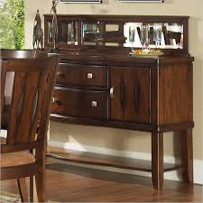 Dining Room Server Furniture Surprising Dining Room Servers And Buffets 21 With Additional