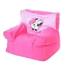 canapé minnie fauteuil bacbac minnie fauteuil bacbac minnie fauteuil canape enfant