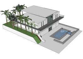 28 home design cad 28 home design cad 4 bed room house design