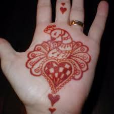 83 best henna images on pinterest hennas anatomy and crafts