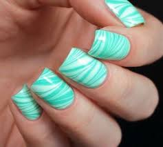 best 25 mint green nails ideas on pinterest mint nails tiffany