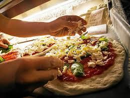 la cuisine italienne le télégramme économie alimentation la cuisine italienne prisée