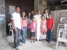 10 things about filipino christmas parties erikafromamerica