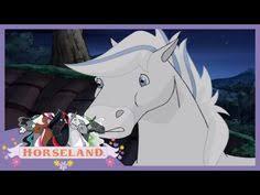 horseland background horseland season 3 episode 3