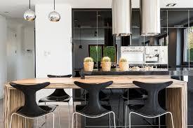 Popular Kitchen 2017 U0027s Most Popular Kitchen Trends Gainesville Homes For Sale