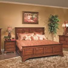 Hardwood Bedroom Furniture Sets by Solid Wood Bedroom Furniture Sets Roselawnlutheran