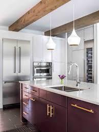 contemporary kitchen furniture contemporary kitchen furniture vivomurcia