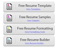 Free Resume Builder Com Essay Ghostwriters Website Uk Popular Dissertation Introduction