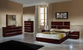 italian contemporary bedroom sets modrest picasso italian modern ebony lacquer chest