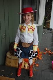 Toy Story Halloween Costumes Toddler 16 Halloween Ideas Images Halloween Ideas Toy