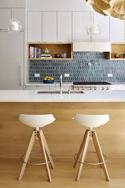 Kitchen Collection Locations Best 25 Modern Family House Ideas On Pinterest