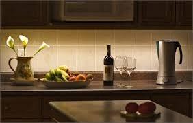 Kitchen Radios Under Cabinet Under Cabinet Lighting Bob Vila Radio Bob Vila U0027s Blogs