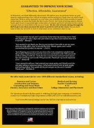 hesi a2 secrets study guide media mometrix 9781516705368