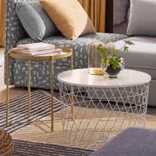 Ikea Side Tables Living Room Ikea Side Tables Living Room Ohio Trm Furniture