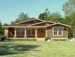 Home Floor Plan Kits by Finally A One Story Log Home That Has It All Click To View Floor
