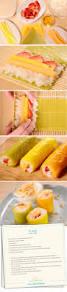 frushi recipe epcot sushi recipes and flower