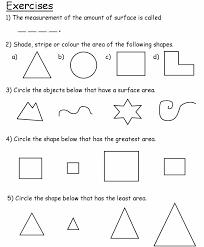 printable worksheet for 3 year olds worksheets for 3 year olds homeschooldressage com