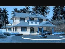 Residential Blueprints Housing Plans Home Blueprints House Building Plans House Layouts