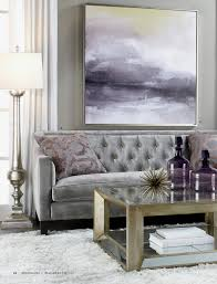 Z Gallerie Dining Room by Z Gallerie Pascual Coffee Table Protipturbo Table Decoration