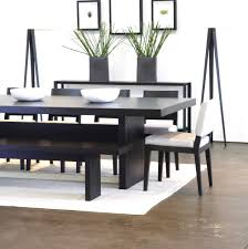 table pads for dining room tables home design ideas