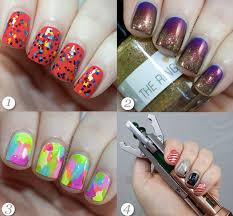 best nail blog sarah of samarium u0027s swatches