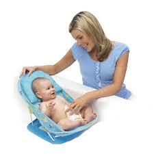 bathtub rings for infants baby toddler bath tub rinser infant shower pool bath seats for