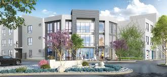 apartments in nc capitol hill denver apartments cambridge luxury