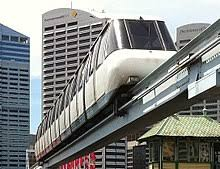 monorail darling harbour sydney wallpapers sydney monorail wikipedia