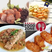 cuisine sale zaap on sale งานช อปส งท ายป ด ด ย ลดสน นส งส ดถ ง 90 amarin