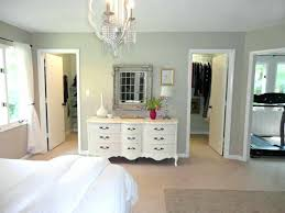 bathroom linen closet ideas closet bathroom closet ideas home linen cupboard ideas bathroom