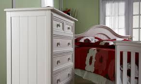 Pali Changing Table Dresser Pali U2013 Marina Collection Baby Shack