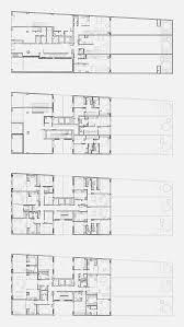 arquitecturas cerámicas housing casp 74 st