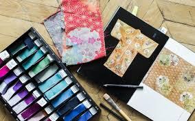 fashion comes home kenzo takada reinvents the mah jong sofa for