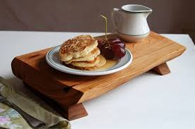 cutting board plates awesome environment friendly wood cutting boards by gray works
