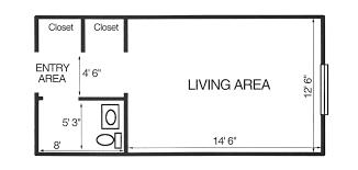 basic floor plans commons floor plans brightmore wilmington