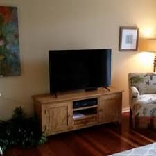 home interior ls simply designed home interiors staging get quote home