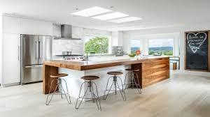 impressive best build a lovely ideas of modern minimalsit kitchen