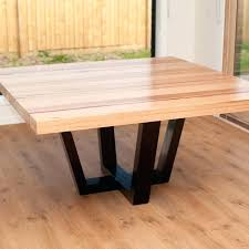 square tables for sale square dining room tables wormy chestnut square dining table with