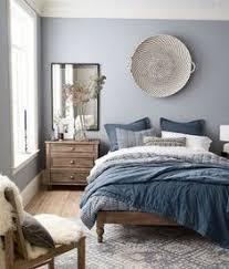 d馗orer sa chambre avec des photos choisir le bon mur à peindre et ou à décorer dans la pièce
