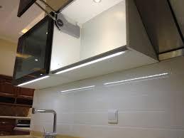 halo led under cabinet lighting amazing installing under cabinet lighting diode led pertaining to
