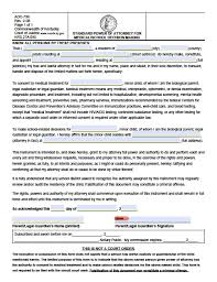 Power Of Attorney Form 2848 by Read Book Form 2848 Power Of Attorney For Irs Use Only Received By