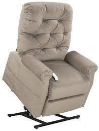 Lift Chair Recliner Easy Comfort Lift Chair 3 Position Lift Chair Recliner