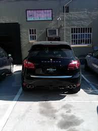 small porsche cayenne rear badge opinions 6speedonline porsche forum and luxury car