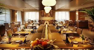 bengaluru the multi cuisine restaurant picture of hotel la