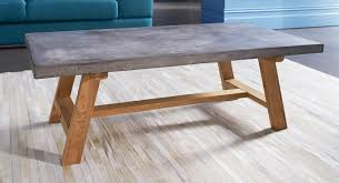 coffee table frame london coffee table furniture for the grownups pinterest