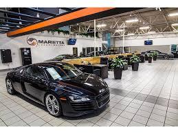 lexus rx 350 or acura mdx 2015 used lexus rx 350 fwd 4dr at marietta luxury motors ga iid