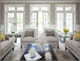 gray dining room paint color ideas 12 photos of the