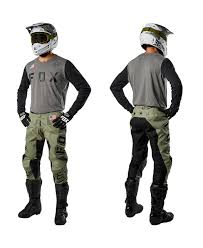 motocross gear san diego fox racing 180 san diego special edition motocross foxracing com