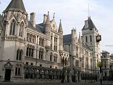 Queen S Bench Division High Court Of Justice Wikipedia
