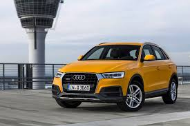audi q3 colors 2018 2019 car release and reviews